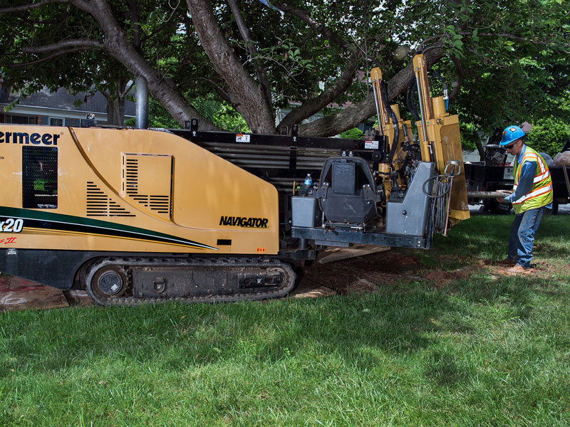 directional-drilling-and-moling