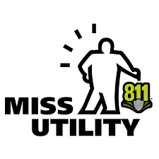 R B Hinkle Wins Coveted Miss Utility Dig Smart Award R B Hinkle Construction The miss maryland usa competition is the pageant that selects the representative for the state maryland in the miss usa pageant. r b hinkle wins coveted miss utility